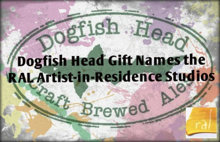 dogfish head featured image
