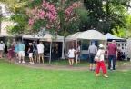 Outdoor Show 2014
